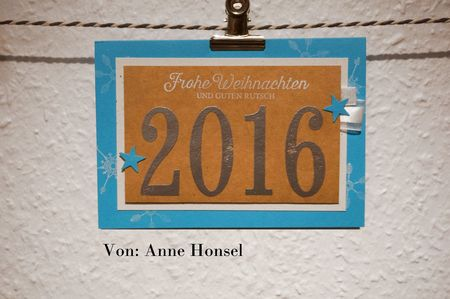 1#anne_honsel#2016-01-03