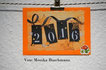 1#monika_buschmann#2016-01-04