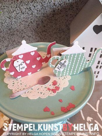 4#teeoderkaffee#teaorcoffee#2016-01-22