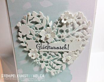 4#Glueckwunsch#2016-01-26