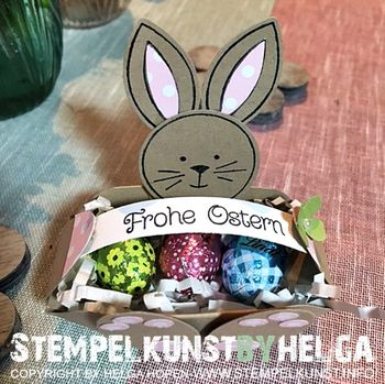 Fb_ostern#easter#box#2016-03-15