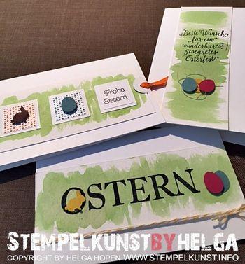 8#ostern#easter#karte#card#2016-03-21