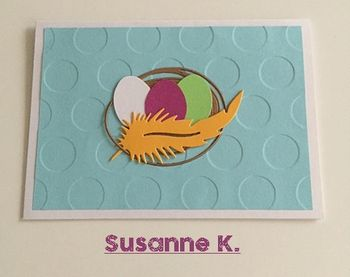 4#Susanne-K#ostergruesse#easter#wishes#2016-03-24