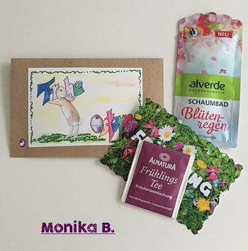 6#Monika-B#ostergruesse#easter#wishes#2016-03-24