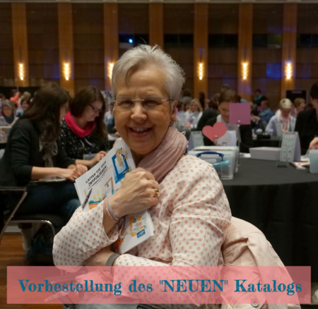 Helga_Katalog_2016-2017_1_Vorbestellung