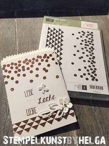 3#lebe#liebe#lache#2016-04-26
