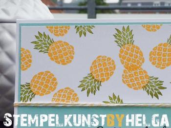 3#ananas#pineapple#karte#2016-07-24