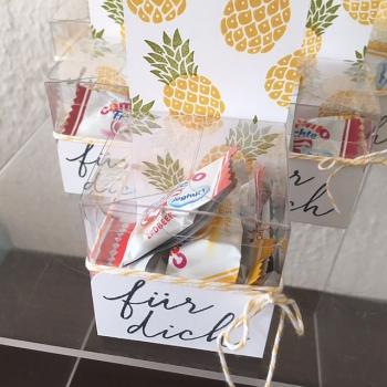 4#ananas#box#2016-07-26