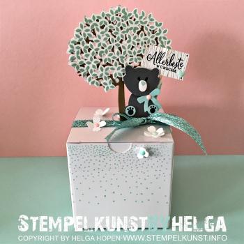 5#box#blau#geschenk#baby#baum#tree#2016-08-13