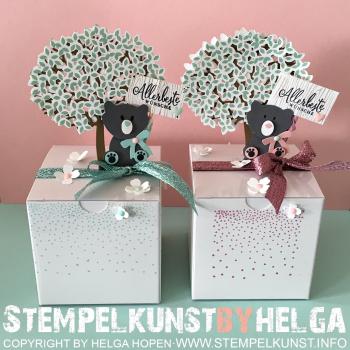 1#box#geschenk#baby#baum#tree#2016-08-13