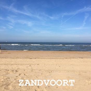 1#zandvoort#beach#2016-08-24