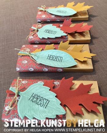 2#goodie#herbst#laub#autumn#leaves#2016-09-22