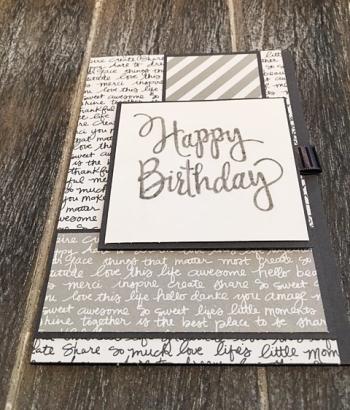 2#happy#birthday#2016-09-28
