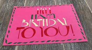7#happy#birthday#patenkind#2016-09-28