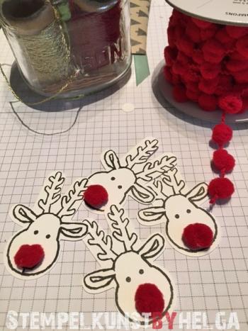 1-reindeer-2016-10-04