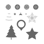 6#4#142071_festiveSeason_Klarsicht