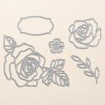 8#8#140619_thinlits_rosengarten