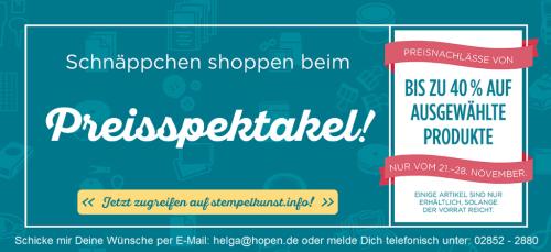 OnlineEx_Shareable-4_Nov2116_DE_zugreifen auf stempelkunst.info