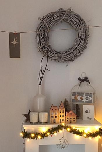 1#alexandra#weihnachten#karten#leine#2016-11-28