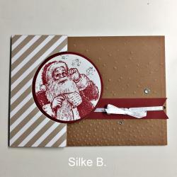 4#Silke B#IMG_1398