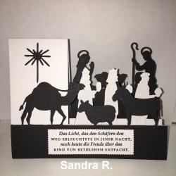 6#Sandra#IMG_1402