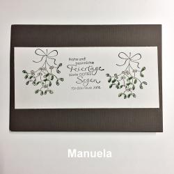 23#Manuela#IMG_1499