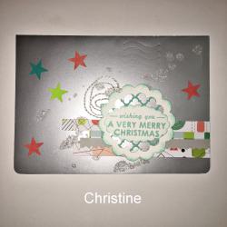 12#Christine#IMG_1417