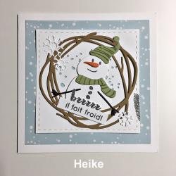 22#Heike#IMG_1496
