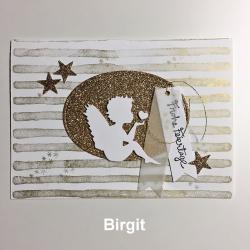 24#Birgit#IMG_1501