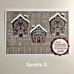 29#Sandra#IMG_1513