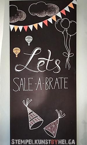 1#Sale-a-bration#2016-01-04