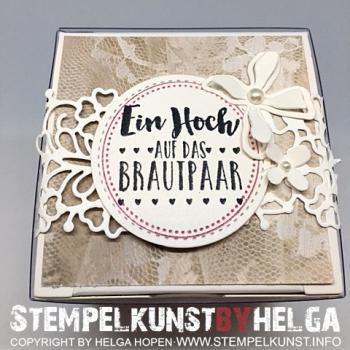 3#box#hochzeit#2017-01-13