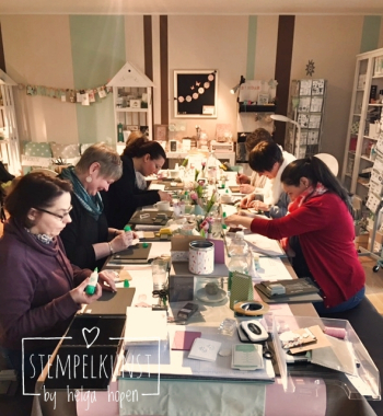 1#ws#stempelparty#workshop#2017-03-05
