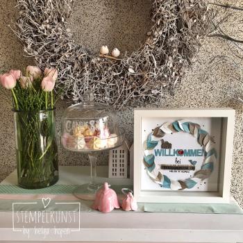 4#WS#geschenk#2017-03-12