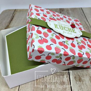 3#box#erdbeere#geschenk#2017-05-14