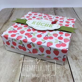 0#box#erdbeere#geschenk#2017-05-14