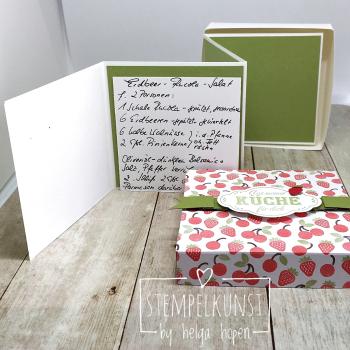 4#box#erdbeere#geschenk#2017-05-14