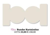 Runder Kartenreiter_143754