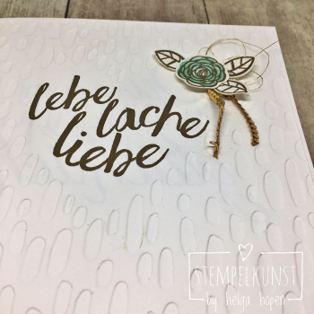 2#karte#glueckwunsch#2017-06-19