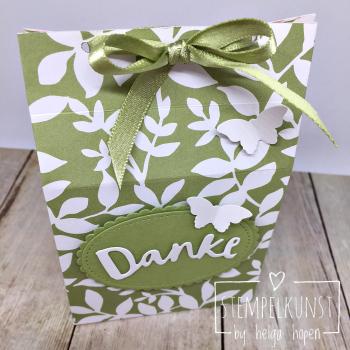 3#tuete#box#verpackung#geschenk#2017-07-04