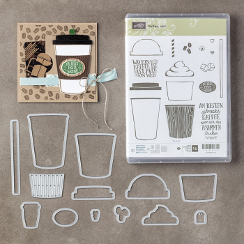 145333GProdukpaket_Kaffee-ole