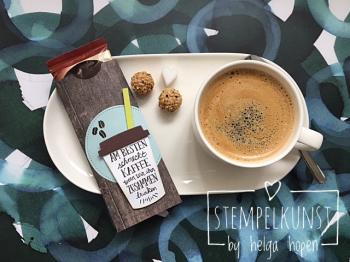 3#kaffee-to-go#2017-08-10