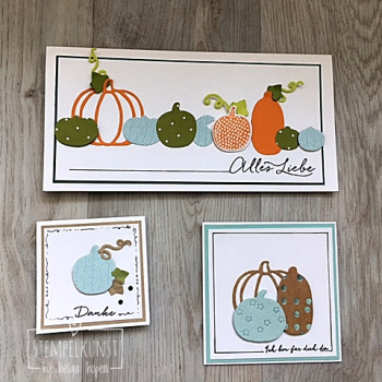 3#kuerbis#pumpkin#karte#2017-08-13