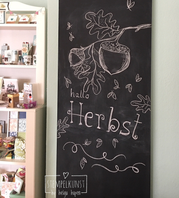 4#chalkboard#herbst#autumn#blaetter#leaves#2017-09-28