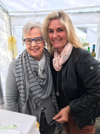 Helga+Ellen#2017-10-04