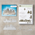 146046_Produktpaket_HeiligeNacht-in-Bethlehem#57_50EUR