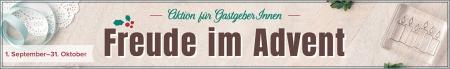 Hapnowbanner_merrypatterns_demo_090117_de