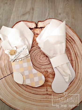 4#stiefel#advent#socks#2017-11-05