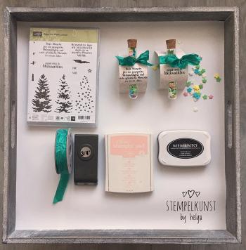 4-roehrchen-deko-geschenk#2017-11-22