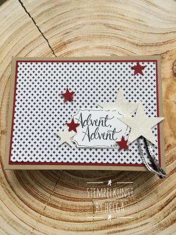 1#advent#karte#weihnachtskartenaktion#2017-11-28